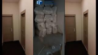видео Мебель для отелей и гостиниц от производителя