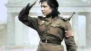 010 1945-2010 Victory in Berlin 1945
