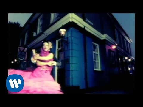 Levellers - Hope Street (Official Music Video)