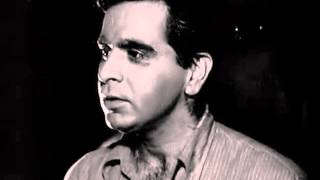 FLUTE : AAJA RE PARDESI with SCARY DIALOGUES of MADHUMATI LAST CLIMAX SCENE : Played By Dr. Kamath