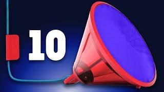 10 ПОЛЕЗНЫХ ТОВАРОВ ДЛЯ ДАЧИ. ПОКУПКИ С АЛИЭКСПРЕСС + КОНКУРС
