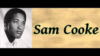 Everybody Loves To Cha Cha Cha - Sam Cooke