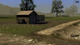 Let's Play Agricultural Simulator 2012: Deluxe Edition