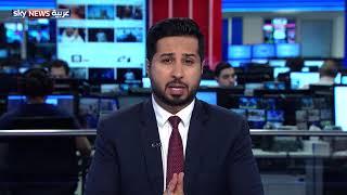 السفير السعودي في اليمن: التحالف العربي والحكومة الشرعية أكدا حرصهما على مصلحة الشعب اليمني