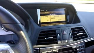 Продажа Mercedes-Benz E-klasse IV (W212, S212, C207) 250 1.8 AT (204 л.с.)