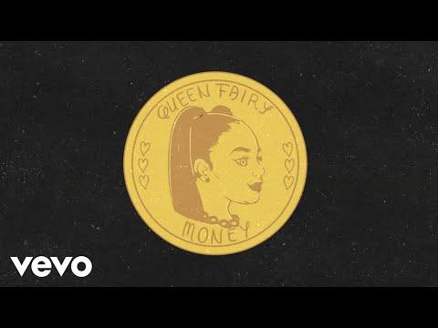 Download Queen Fairy - Money (Lyrics Video)