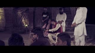 БАБА НАНАК: | Дев Хеер | Desi Crew | Полное видео | Hub Recordz | Новые пенджабские песни