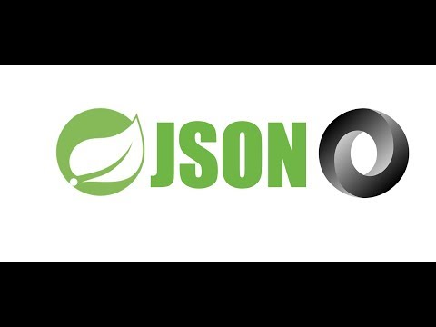 Что-такое-json-и-как-с-ним-работать.-Примеры-кода-на-java-с-разбором-простого-кейса.