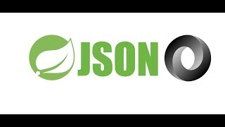 что такое JSON и как с ним работать. Примеры кода на Java с разбором простого кейса