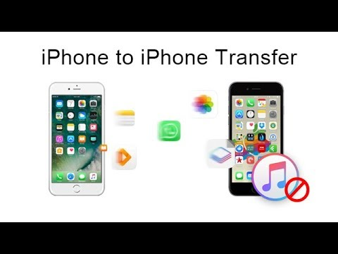 transfer data to new iphone transfer data from iphone 7 6 5 to new iphone 8 8 plus x 6902