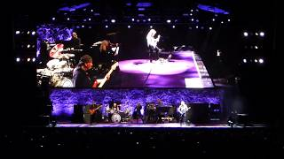 The Surprising | Deep Purple feat. Lidia Baich | Vienna, Stadthalle 17.05.2017