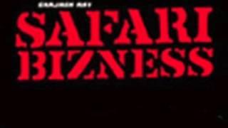 Carjack Ray AKA Rayer - Diesde Siempre feat Sozyone & Smimooz (De Puta Madre)