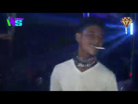 Wong Kito(Despacito Versi Palembang) Remix Swaza Pematang Kijang