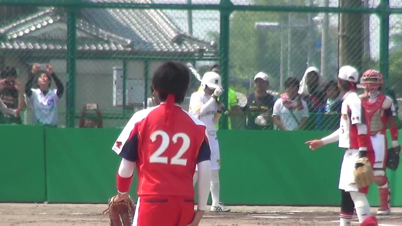 速報 ncc 高校 野球 長崎