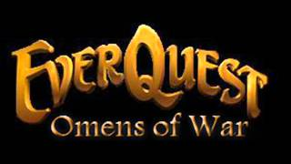 Best Music #1 - EverQuest: Omens of War - The Gorge (Nobles