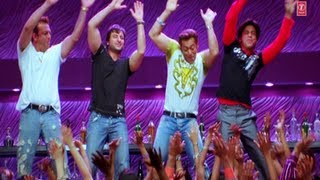 Deewangi Deewangi Full Video Song (Tamil Version) - Om Shanti Om