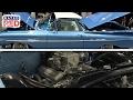 Ride Of The Week: 1959 Chevy El Camino