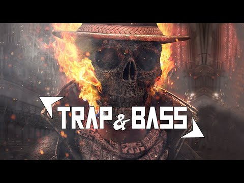 trap-music-2019-✖-bass-boosted-best-trap-mix-✖-#25