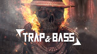 Trap Music 2019 Bass Boosted Best Trap Mix #25