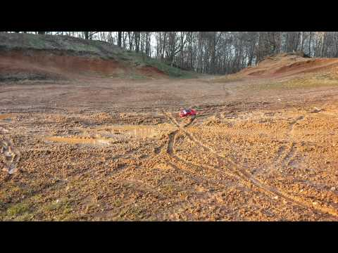 greatest offroad rc location worldwide part 4