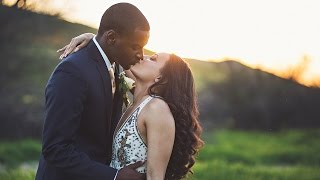 Our Wedding | Kaelin and Kyrah