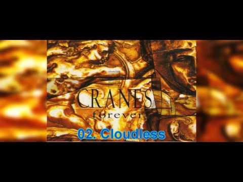 Cranes - Forever (1993) (Full Album)