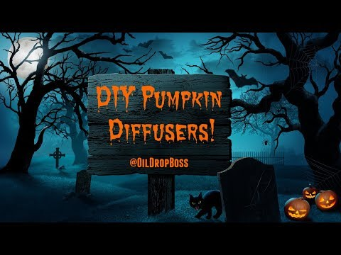 diy-pumpkin-diffuser!-essential-oil-fun-for-the-whole-family!