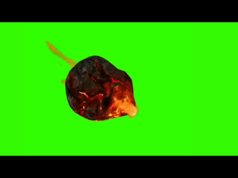Top 25+ Green Screen Footage | Essential Effects | Extra Bonus | Chromakey | Technology Green Screen