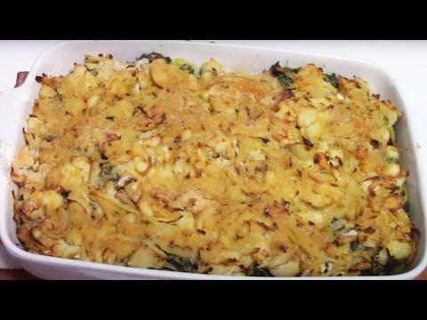 bacalhau-lascado-no-forno---receita-fÁcil-de-fazer