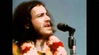 Joe Cocker - I