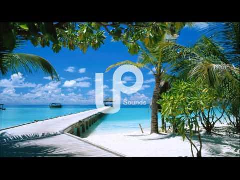 Imagine Dragons – I Bet My Life Alex Adair Remix