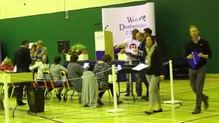 Yes triumphs at West Dunbartonshire referendum ballot count