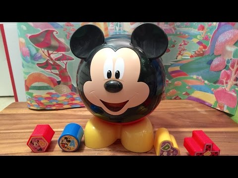 mickey-mouse-club-house-hot-dog-shape-sorter-and-learn-abcs-and-colors