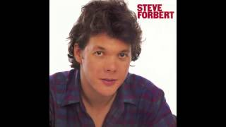 Watch Steve Forbert Ya Ya next To Me video
