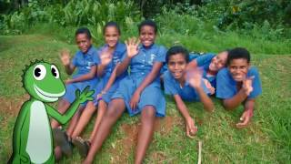 Fiji Emergency and safety procedures for schools-Part 1-Children's rights