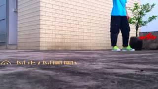 太空漫步 教学视频 ( by waion).flv