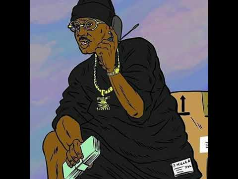 Master P X No Limit TYPE BEAT