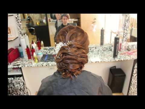Kate's Свадебные и вечерние платья 2016из YouTube · Длительность: 2 мин29 с