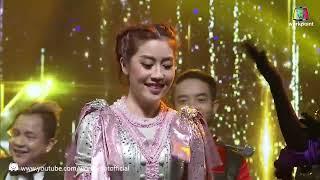 ขอบคุณที่รักกัน - รวมศิลปิน The Mask Singer | THE MASK SINGER