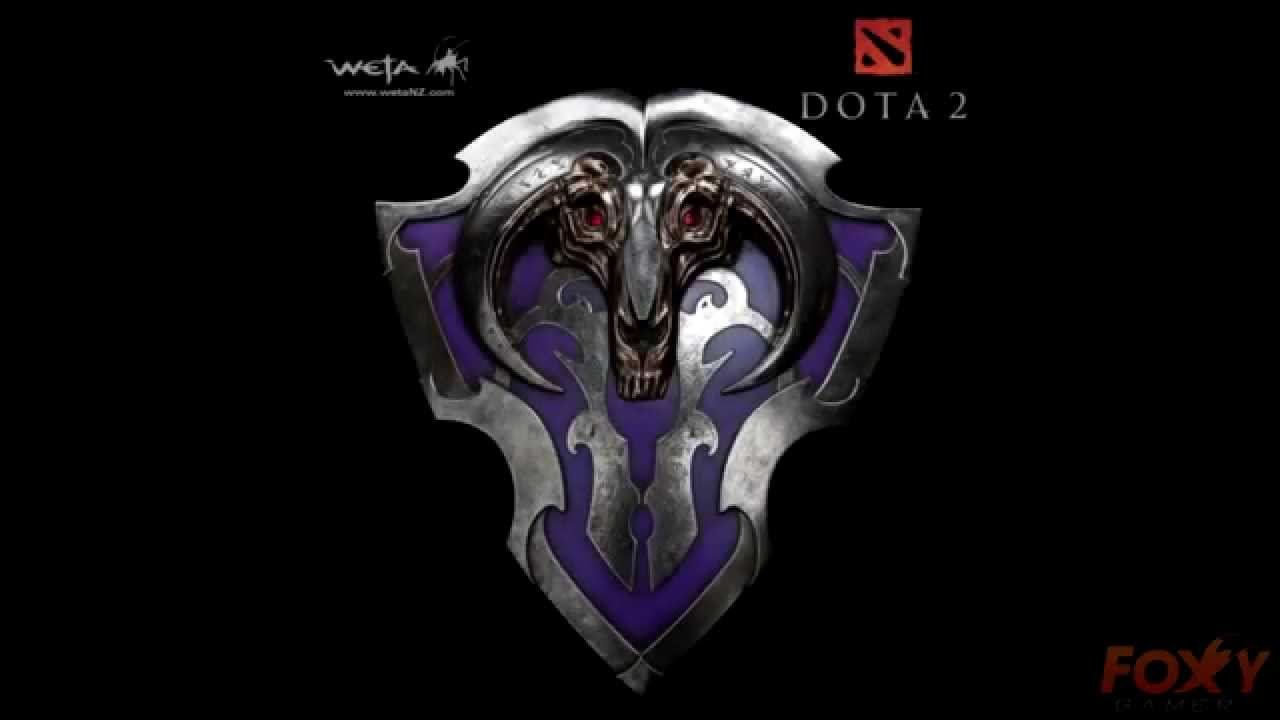 T-shirt design dota