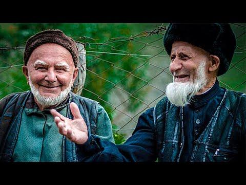Почему мусульмане сбривают усы, но не сбривают бороду?