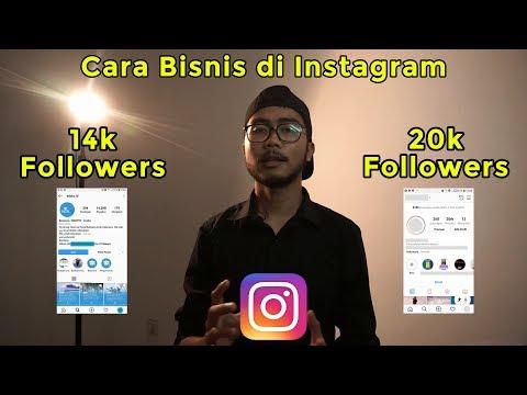 cara-membaca-insight-instagram