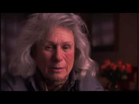 AMERICAN MASTERS   Outtakes from Louisa May Alcott: The ...