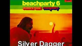 James Last - Silver Dagger