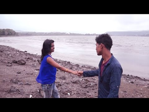 Marathi Short Film LOVE