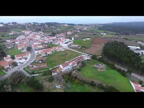 Serra Do Bouro | Portugal |