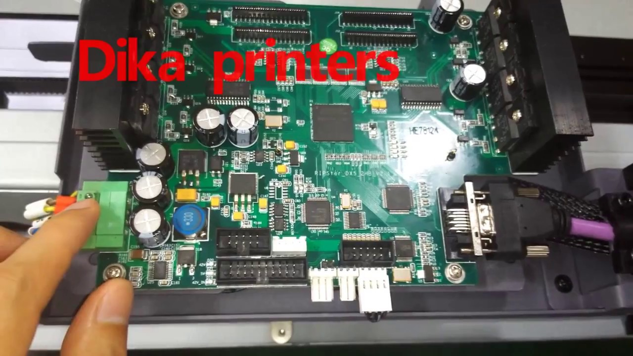BYHX PRINTER WINDOWS 8.1 DRIVERS DOWNLOAD