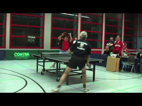 Hans-Joachim R. vs. Karl-August S. 29.01.2010
