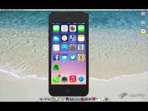 Como crear tonos para iPhone gratis con iTunes