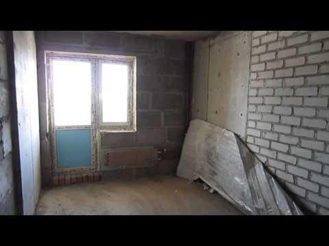 Новостройки Калуги. Продажа квартир в новостройках Калуги